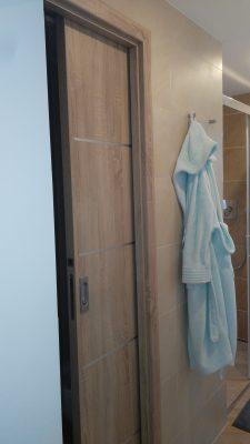 Posuvné dveře Solodoor Excelent – Blatnice