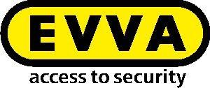 EVVA-Logo