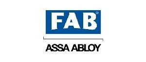 FAB - ASSA ABLOY
