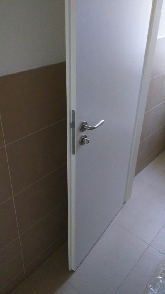 Praha Klimentská - kanceláře - Sapeli