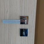Porta Doors LINEA