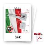 MP Italy