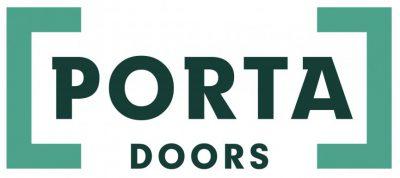 Akce na dveře Porta - sleva 25 %