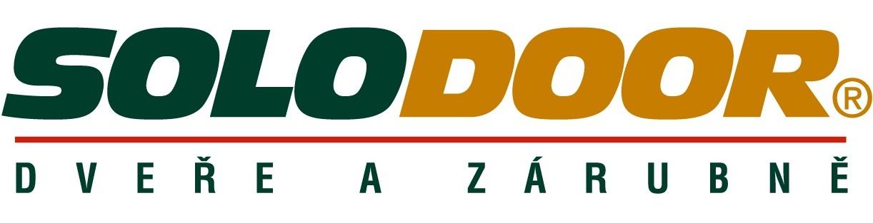 Logo Solodoor