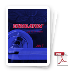Eurolaton
