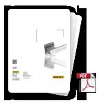Katalog kování Rostex