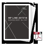 MP LINE