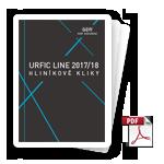 URFIC LINE